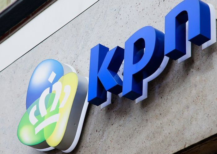 """Ookla: """"KPN heeft snelste 5G-netwerk van Nederland"""""""