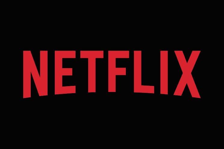 Gigantisch groei Netflix zal dit jaar flink lager uitvallen