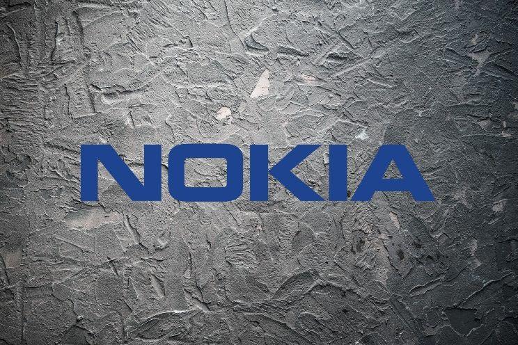 Nokia 8.1 ontvangt Android 11-update in Nederland