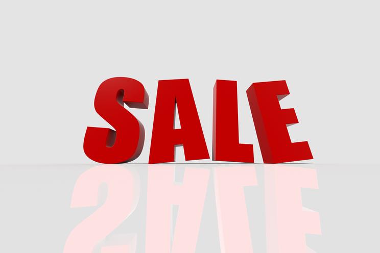 Deals bij Bol.com: hoge korting op smartphones en gadgets