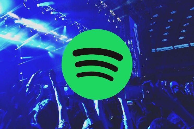 Spotify verhoogt prijzen abonnementen: zoveel moet je nu betalen