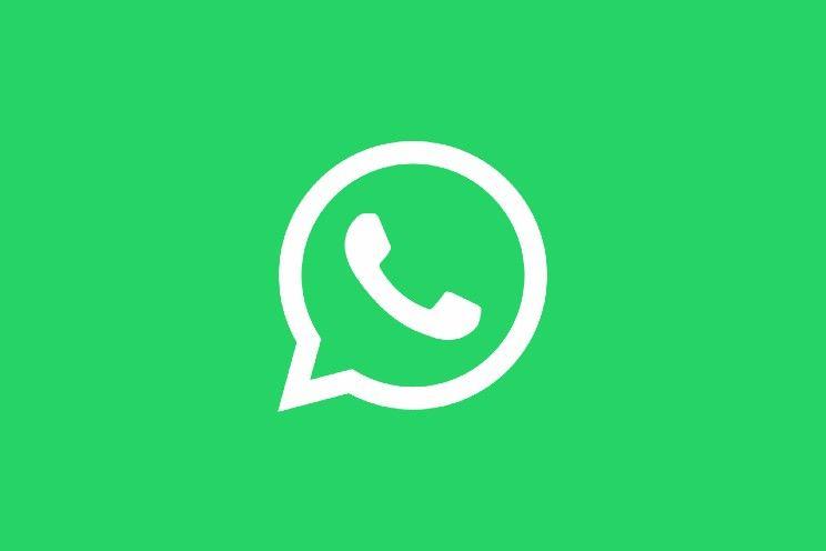 WhatsApp gaat gebruikers die voorwaarden niet accepteren niet blokkeren
