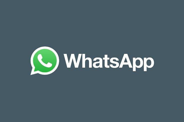 WhatsApp laat je video's stil zetten voor je ze deelt met vrienden