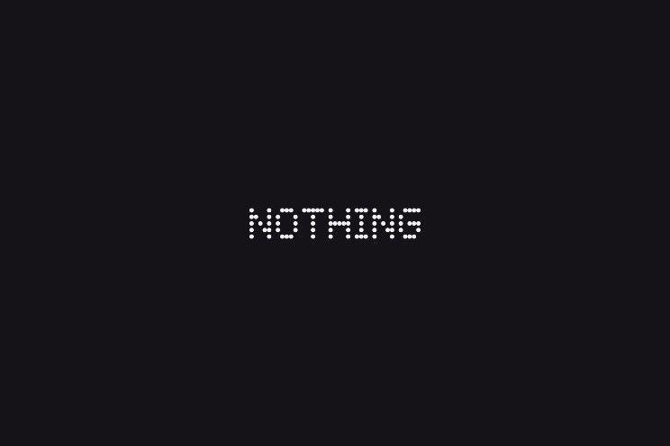 'Nothing' is het nieuwe bedrijf van OnePlus mede-oprichter Carl Pei