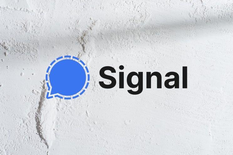 Signal had last van wereldwijde storing, merk jij het ook? (+poll) (Update)