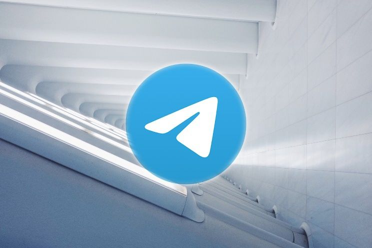 Zo kun je straks je WhatsApp-chatgeschiedenis overzetten naar Telegram