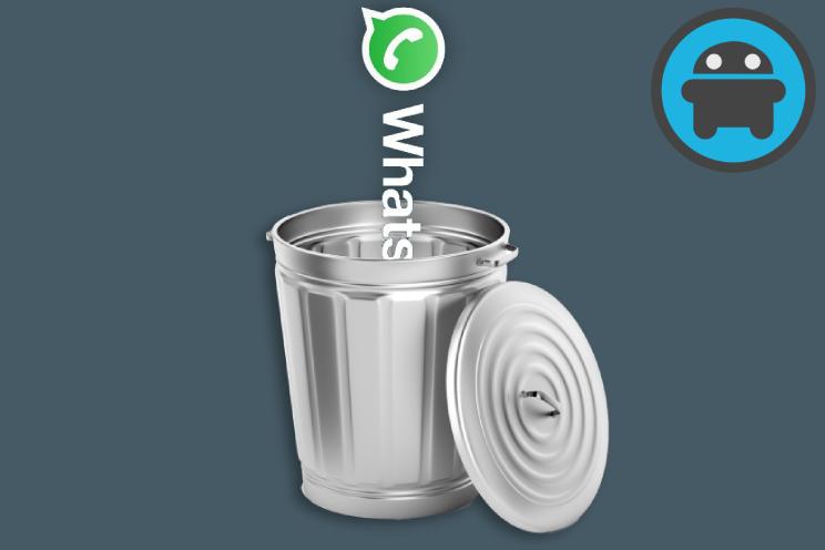 AW Poll: Heb jij al een WhatsApp-alternatief geïnstalleerd?