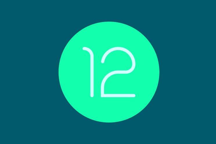 10 verborgen Android 12-functies om naar uit te kijken