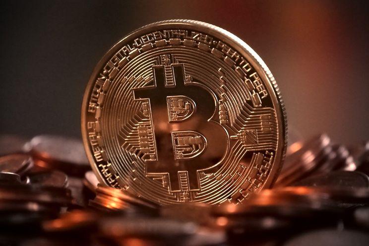 'Google Pay laat je binnenkort met Bitcoin betalen'