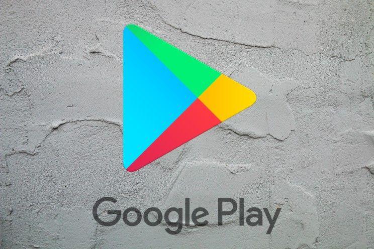 Google kiest appbundels boven apk's in de Play Store, dat heeft gevolgen