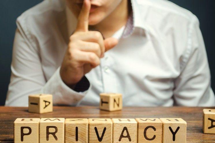 Privacy Themaweek: alle artikelen op een rij