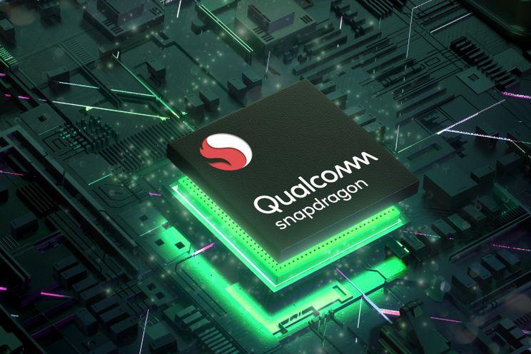 'Qualcomms top Snapdragon-processor van 2022 groots gelekt'