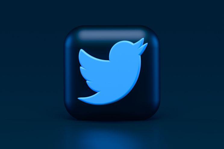 Twitter-tip: deze 7 privacyinstellingen moet je direct aanpassen