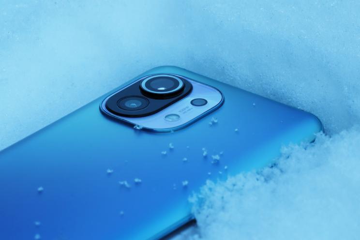 Xiaomi Mi 11 hands-on: zoveel potentieel, maar nog evenveel vragen