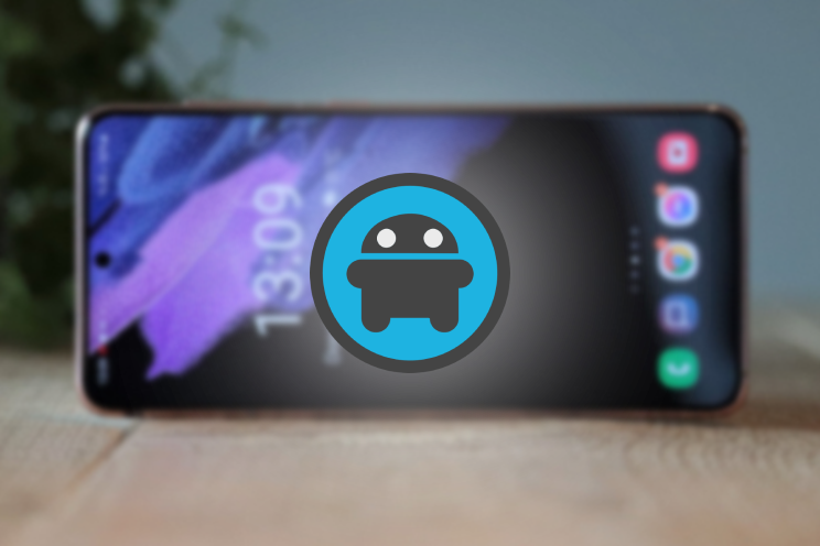 Beste Android-apps in de Google Play Store week 18