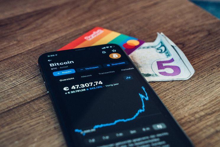 Handelen in cryptocurrencies: dit zijn de risico's om mee te nemen