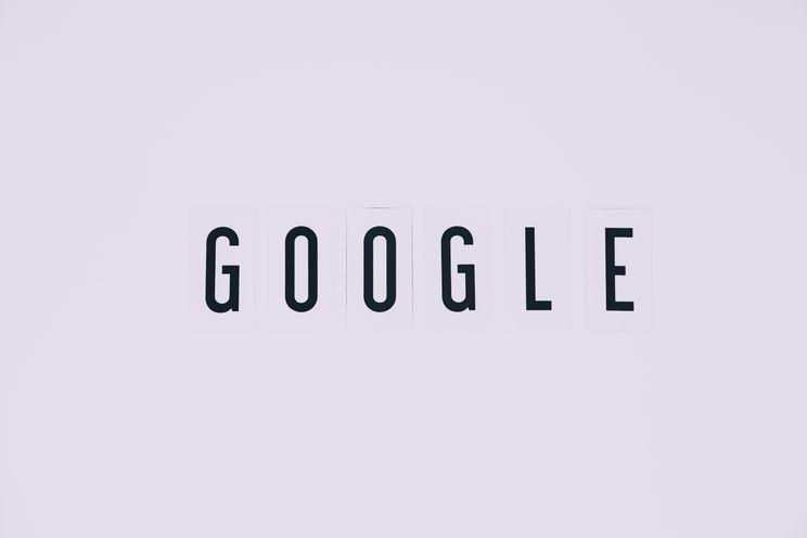 Google stopt met gepersonaliseerde reclame in zijn zoekmachine