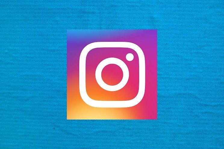 Instagram gaat je straks op de hoogte brengen van een storing