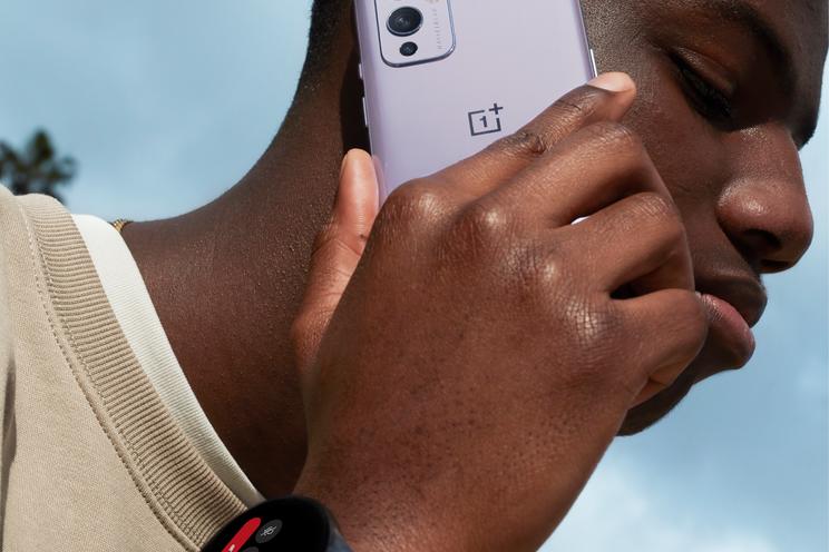 OnePlus 9 in Nederland: hier koop je de toptelefoon vanaf 699 euro