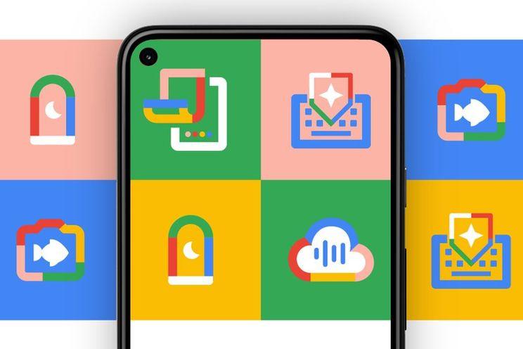 Eigen chipset voor Google Pixel 6 is bevestigd door Google-medewerker