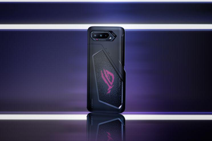 ROG Phone 5 officieel: 3 krachtige gaming-telefoons met 144 Hz-scherm
