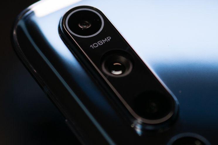 Privacy-tip: zo weet je wanneer apps je camera en microfoon gebruiken