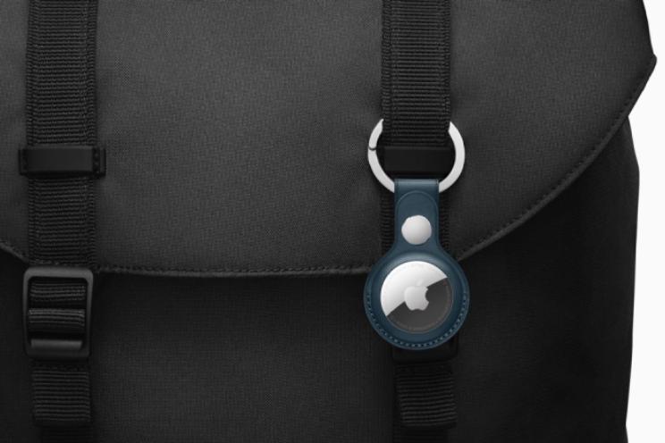 Apple AirTags: Android-telefoons helpen verloren spullen vinden