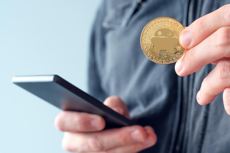 Beste crypto-apps in de Google Play Store week 14