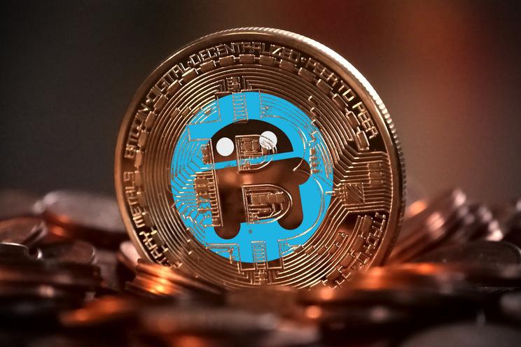 Crypto Themaweek: alle artikelen op een rij