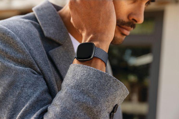 Fitbit-tip: beveilig je account met tweestapsverificatie