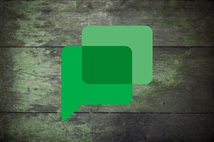 Gebruik nu alvast Google Chat in Gmail, zo activeer je het