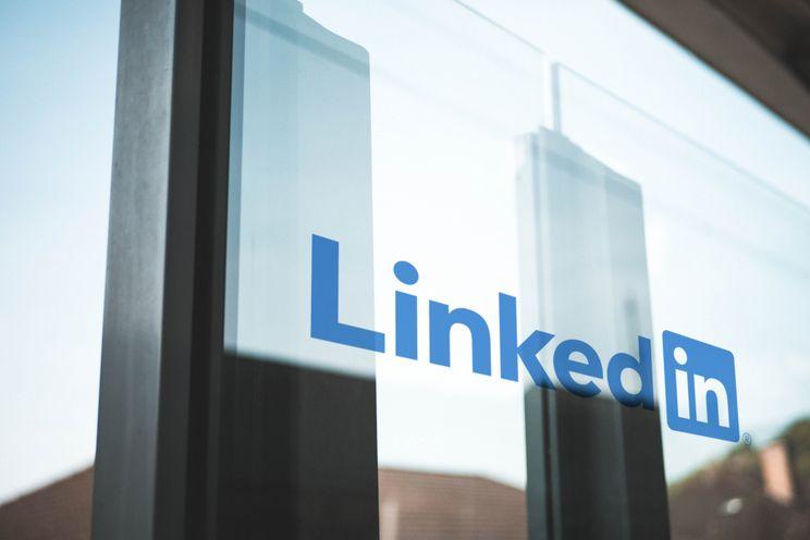 Gegevens van 500 miljoen LinkedIn-gebruikers online te koop aangeboden