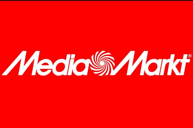 Red week bij MediaMarkt, knetterharde kortingen op veel producten (ADV)