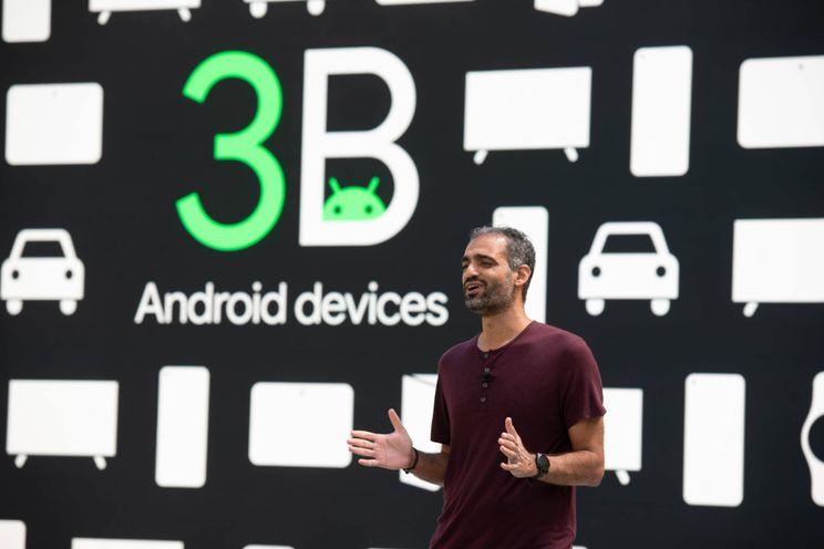 Android Automotive komt naar veel meer automerken, dit zijn ze