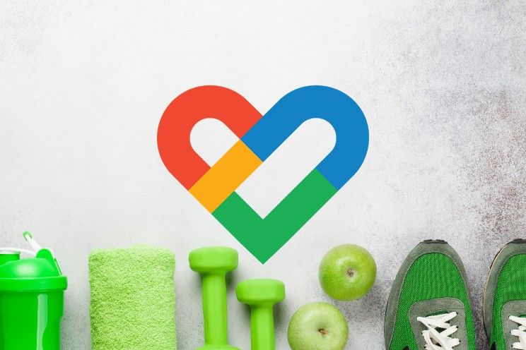 Google Fit-tip: zo deel je je activiteiten op sociale media en in chatapps