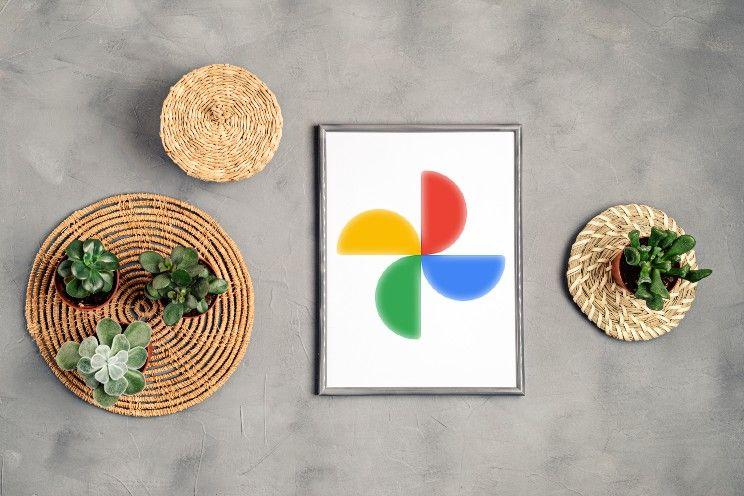 AW Poll: de gratis opslag in Google Foto's is niet meer, wat ben jij nu van plan?