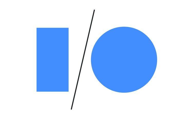 AW Poll: wat vonden jullie de beste aankondiging van Google I/O 2021?