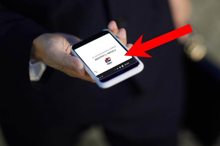 Google laat je nu berichten naar bedrijven sturen in plaats van te bellen