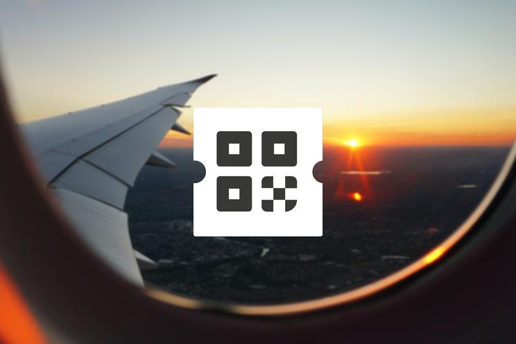 CoronaCheck-app werkt na update met (bijna) alle Android-browsers