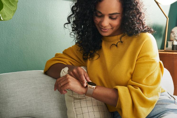 Fossil gaat bestaande horloges niet updaten naar het nieuwe Wear OS