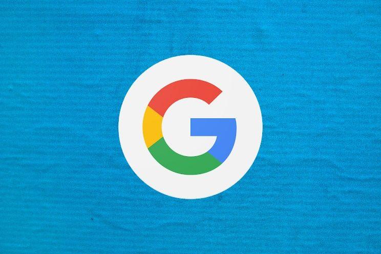 AW Poll: Zijn bij jou de problemen met de crashende Google-app opgelost?