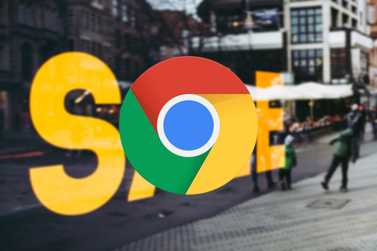 Zo blijf je via Chrome op Android op de hoogte van prijsverlagingen