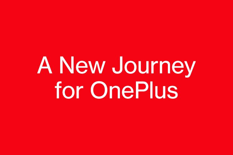 """OnePlus: """"We integreren onze organisatie met OPPO"""""""