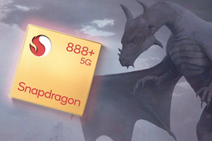 Snapdragon 888 Plus officieel: dit is verbeterd aan de chipset