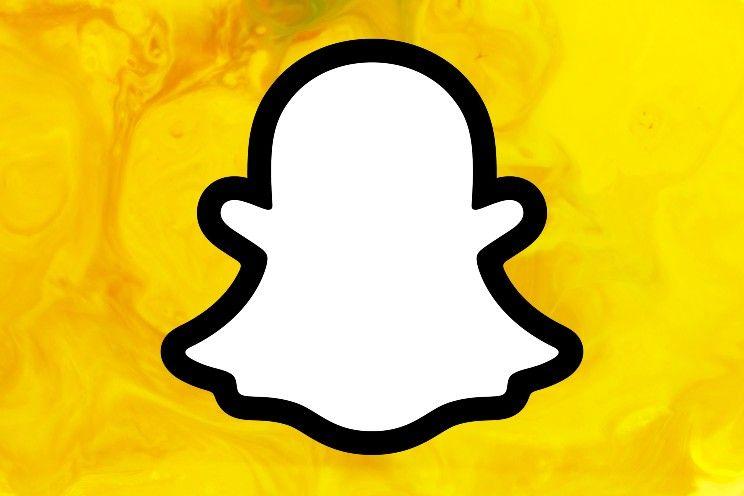 Snapchat kampt met wereldwijde storing