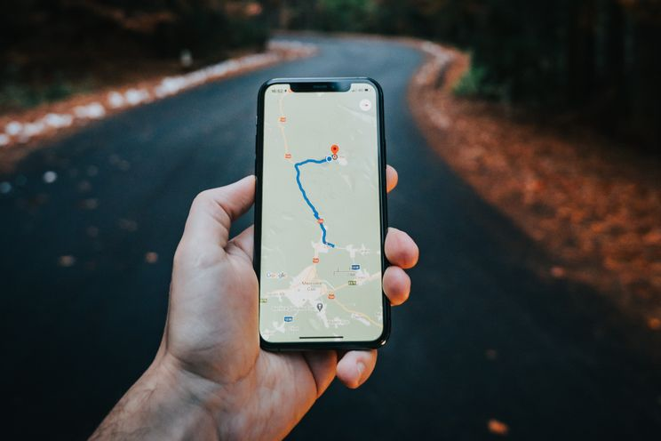 Apps van de week: bespaar data op vakantie met deze Lite-apps