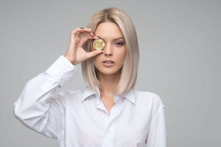 Wat komt er kijken bij het handelen in cryptocurrency? (ADV)