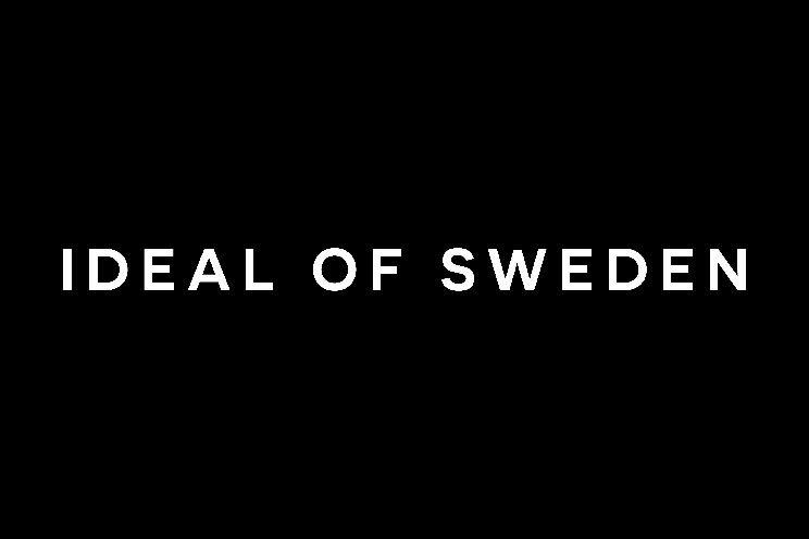 Nu 30% korting op hoesjes van Ideal of Sweden, 20% extra korting bij besteding van meer dan €69 (ADV)