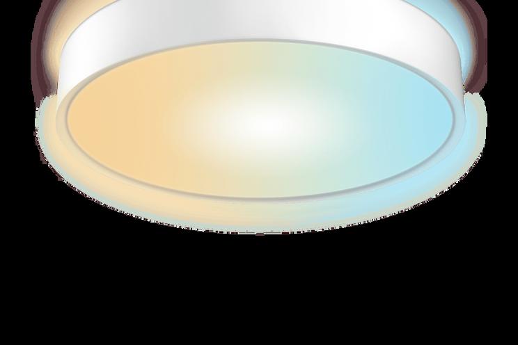 Innr lanceert slimme plafondlampen vanaf  64,99 euro