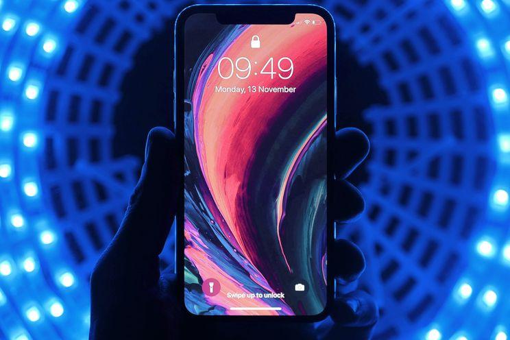 'iPhone 13 krijgt nieuwe functie die al 11 jaar beschikbaar is voor Android'